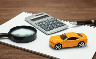 Évaluez votre situation et vos déplacements. Est-ce nécessaire d'avoir une voiture?