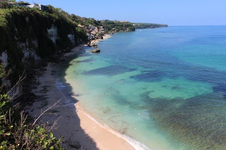 Bali Fevrier 2018 010